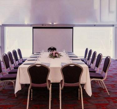 Метрополитен Тель Авив | Конференции и Мероприятия